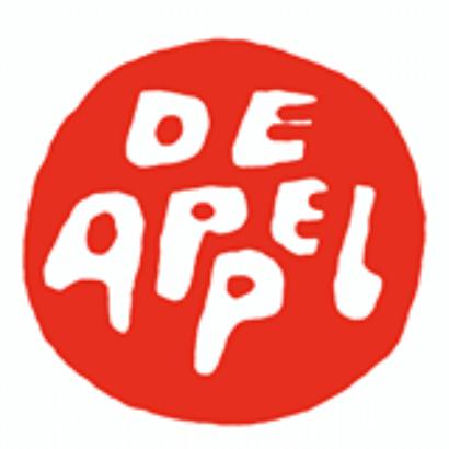 Menu-thuis.nl heeft de afgelopen jaren de catering bij de Appel gedaan.