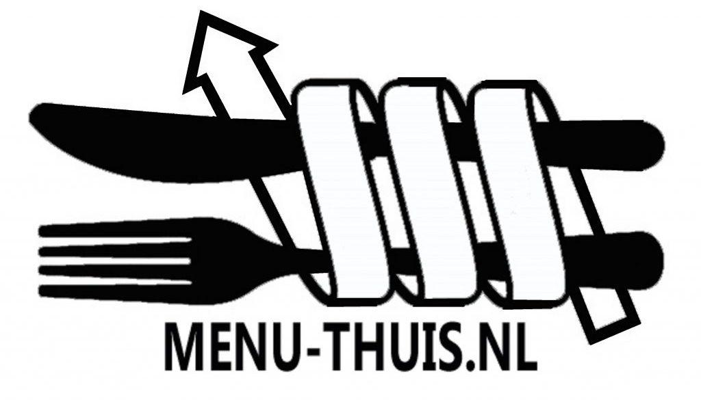 logo kopppie koppie