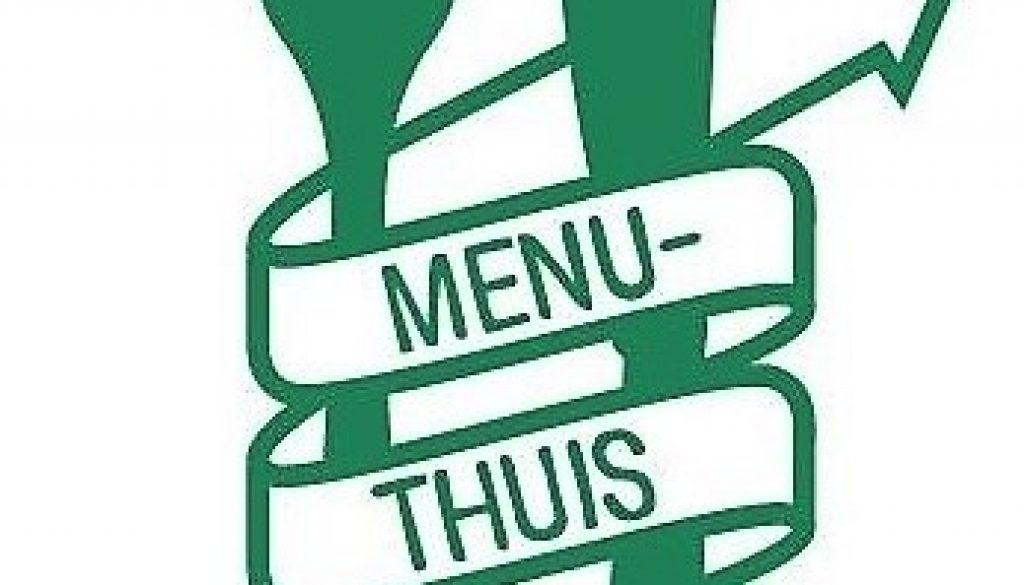 verbeterd logo